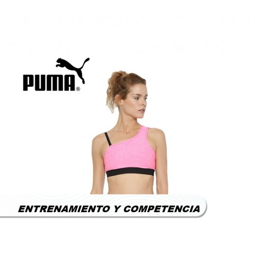 TOP PUMA YOGINI ONE DAMA