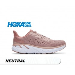 DAMA TENIS HOKA ONE ONE CLIFTON 7