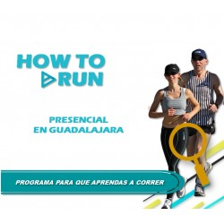 HOW TO RUN (PRÓXIMAMENTE)