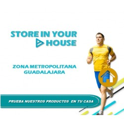 STORE IN YOUR HOUSE